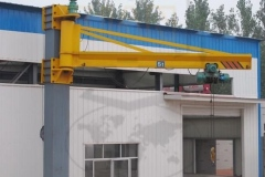 5-Tonne-Wall-mounted-Jib-Crane