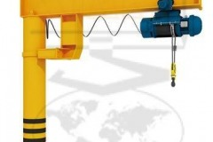 Column-Mounted-Slewing-Jib-Cranes-with-Customized.jpg_350x350