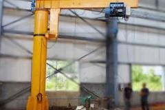 pillar-jib-crane-4