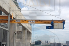 Monorail-hoist-Photo-2-e1554808418453-scaled