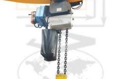 monorail-hoist-500x500-1
